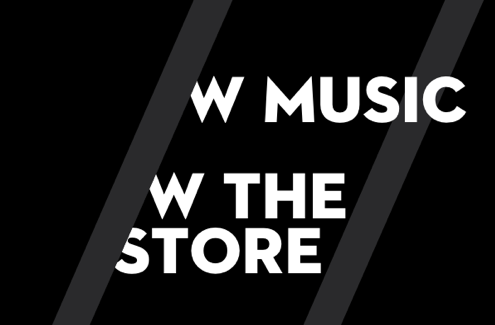W HOTELS UNVEILS INNOVATIVE IPHONE APPLICATION- Music time!