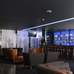 Players Bar