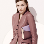 Christian Dior, Resort 2013