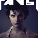 Jaimie Alexander, styled by Marika Page