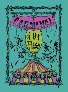 A Carnival of the Flesh4