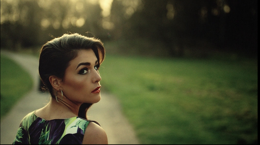 TRACKS OF THE WEEK: All hail the new chanteuse!