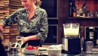 CHRISTABEL BEESON: London Supperclub Hostess