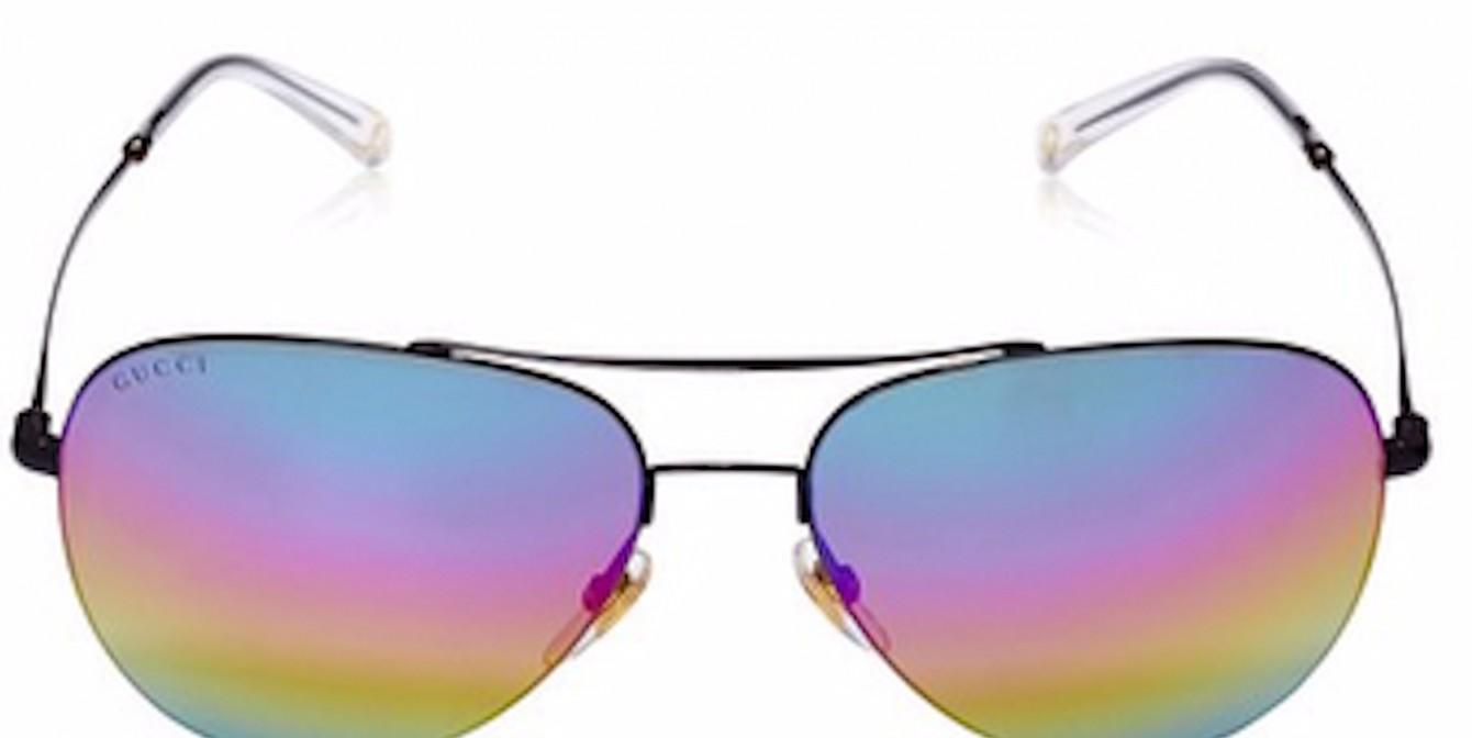 AMAZON: Launches Sunglasses Store – Roll on sunshine…