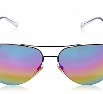 65cfb6c0a1 AMAZON  Launches Sunglasses Store – Roll on sunshine…