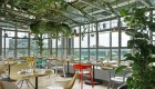 NHOW BERLIN: Music & Lifestyle hotel, review