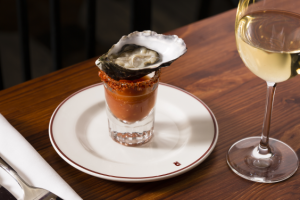 Bloody-Mary-Oyster-Shooter-new