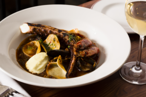 Nduja-Spiced-Seafood-Stew-C new