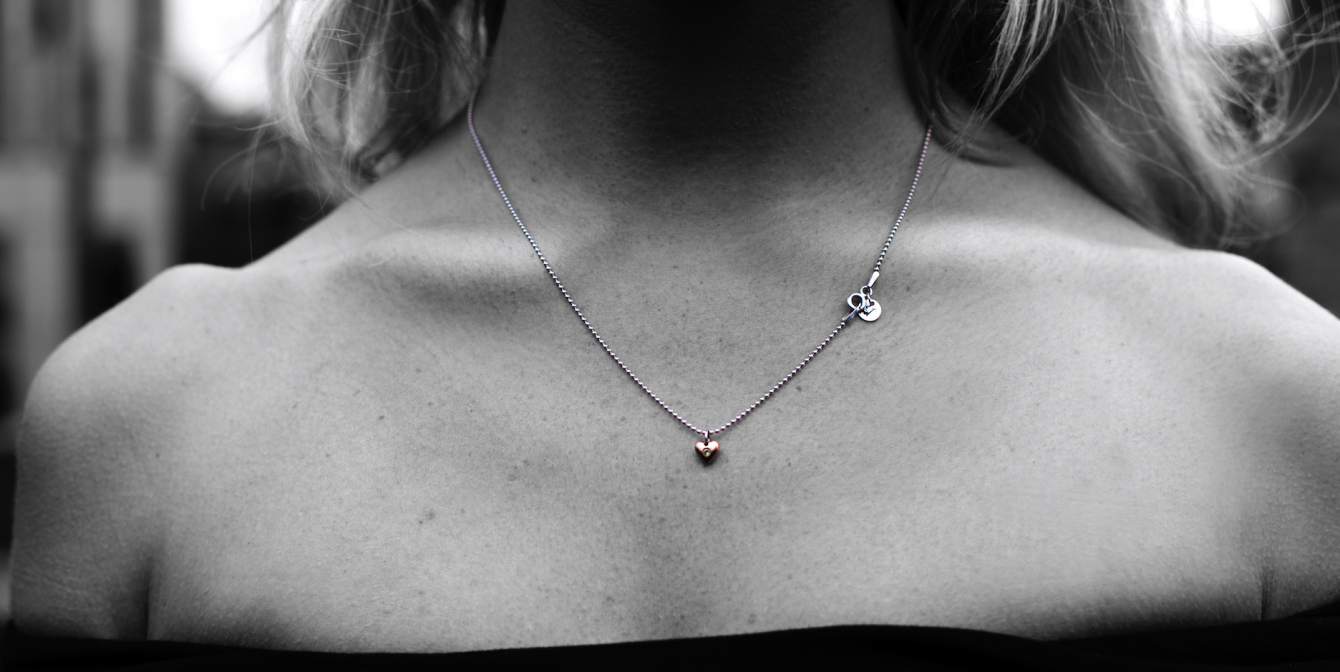 SADIE VENETIA: Luxury jewellery made with love to celebrate your month of birth all year around!
