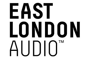 East London AUdio