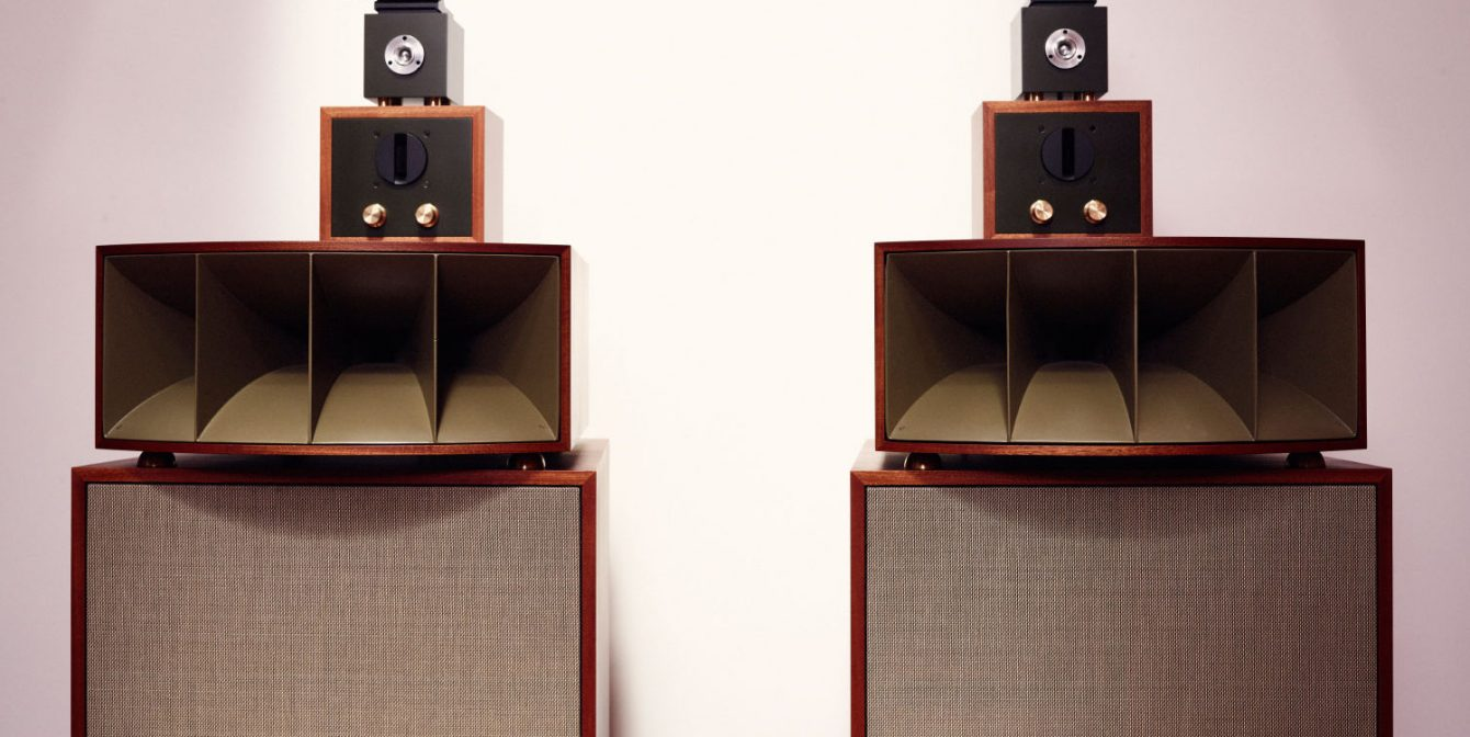 SPIRITLAND: Calling all music lovers, Kingscross