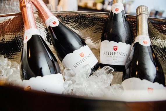 Sparkling-Wines_1