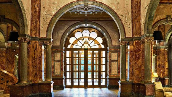 tpl-lobby-view-to-front-doors-reject-tm-75dfee15
