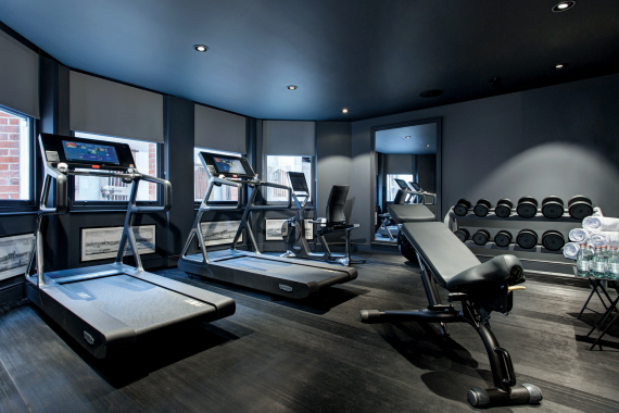 five-star-hotel-in-kensingotn-the-franklin-london-fitness-center-h