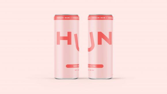 HUN_Rose_250ml_2Cans