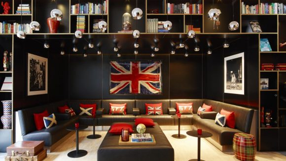 citizenm_tower_uk-0326-2_19401382af84b02a3